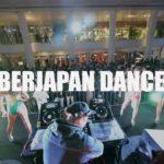 CYBERJAPAN DANCERS/MOONLIGHT DISCO CLUB_20180408