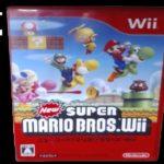 #3 New スーパーマリオブラザーズ Wii 【実況】