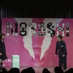 【NOROSHI2019 決勝動画】早稲田大学お笑い工房LUDO チームオリエント 「変化する毎日」