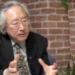 【Part2】萩原伸次郎氏:TPPの背後にある新自由主義とどう向き合うか
