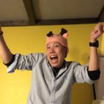 【商品紹介】よく焼けてる!!巷で噂のレモンサワー飲んでみた!!