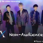 Non-Audience LIVE Vol.51