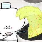 【水溜りボンド】ひたすらチャーハンを食べるアニメ|飯テロ|食事シーン|飯うま