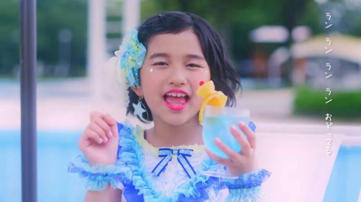 【SUNSUN サマー!】MV HIMAWARIちゃんねるオリジナルソング第6弾!himawari CH