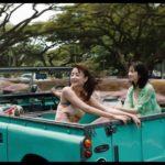 映画『糸』MUSIC VIDEO( 中島みゆき「糸」フル )