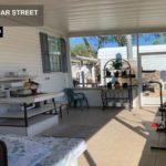 $126,500 Mobile for sale – 34991 ROMAR STREET, Dade City, FL – 33523