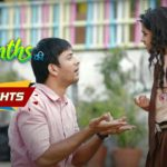 A Daughter's Innocent Jealousy | Story 9 Months Ki | Episode 95 | Highlights