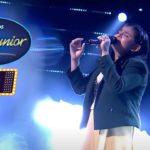 Ananya की Lyrical Voice ने Create किया Melodious Atmosphere | Indian Idol | Old Is Gold