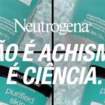 Neutrogena | Achismo ou Ciência – Lândia – Social Feed