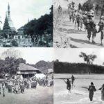 Rohingya Daily News Today Rohingya Zee TV News 28/4/2021