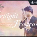 Twilight Fragrance