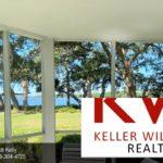 71 Skull Creek Drive 101b Hilton Head Island, SC 29926