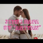 ARIYAN-JITNI DAFA Cover ||Parmanu: The Story of Pokhran ||zee music company