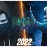 Alan Walker vs Marshmello Mix 2022 – Las Mejores Música Electrónica de Alan Walker y Marshmello