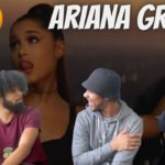 Ariana Grande – break up with your girlfriend, i'm bored (Official Video) | REACTION