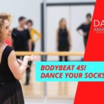BODYBEAT 45m (APRIL '21 #05) .mp4