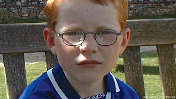 Bei seinem Lieblingsverein: Ed Sheeran wird Trikotsponsor