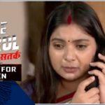Crime Patrol Satark – New Season | The Raid | Justice For Women | Full Episode