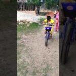 Cycle Riding || Kids Diana Show || Australia Cycle Riding