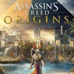 DESCARREGAR ASSASSIN'S CREED ORIGINS GOLD EDITION DUBLADO – PC (LINKS SEM PROPAGANDAS)