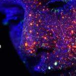 Deep House Music, Deep Tech & Dub Underground – Brainwash (80 Minutes Mix – DJ DeeKaa)
