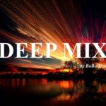 Deep Mix / Deep house mix vol 3 / BoBo mus. / 2021