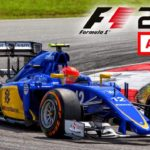 F1 2015 – GP da MALÁSIA! EM BUSCA DE NOVOS PONTOS!