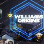 F1 Origins   The Story Of Williams Racing