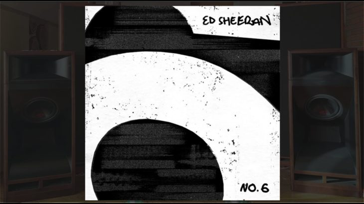 """""""Fairy"""" play – Ed Sheeran """"Remember The Name (Explicit) (feat. Eminem & 50 Cent)"""""""