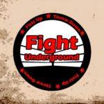 Fight Council: Revisiting Roni Nicole vs Scarlett