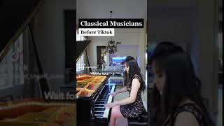 Flight of the Bumble Bee 🐝 Mi Pan – Piano mashup