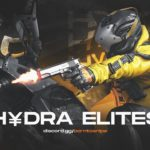 H¥DRA ELITE CUSTOM ROOMS l DAY 3 l JOIN DISCORD FOR POINTS TABLE !D