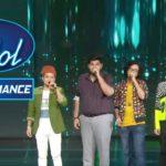 Hit पे Hit हैं ये Renditions | Indian Idol Season 12