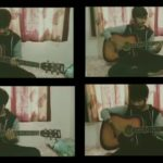I Don't Care – cover(acoustic loop cover)