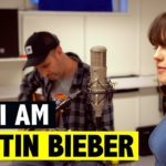 Justin Bieber – As I Am // Cover ft. Lova Wiklander