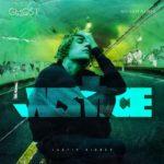 Justin Bieber – Ghost (NOSAM Remix)