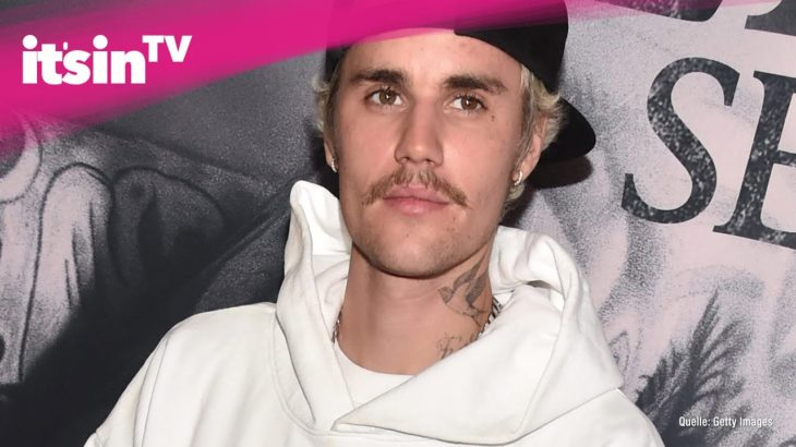 Justin Bieber: Neue Frisur sorgt für mächtig Ärger!