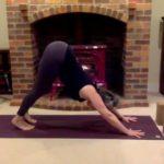 MON 930a Yoga Mix 5.17.21