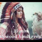 Mashup songs, T-Series mashup songs, hindi english mashup songs, Bollywood mashup songs