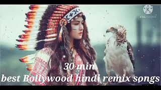 Mashup songs, T-Series mashup songs, hindi english mashup songs, Bollywood mashup songs