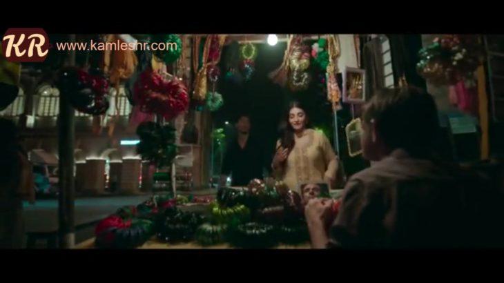 Oh Saaiyaan _ The Power _Vidyut Jammwal, Shruti Haasan_Arijit Singh,Raj Pandit_1.mp4