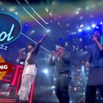 इस Performance ने लगा दी Stage पर आग !   Indian Idol   Trending