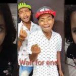 Popular Girls In one Night | Diwwar mai Bhidhga Hamjada | Funny Video @✿ Kids Diana Show
