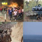 Rohingya Daily News Today Rohingya Zee TV News 11/5/2021