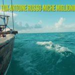 SHARE YOUR LOVE_MaximilianTux&Antoine Russo_Oriental Deep Mix