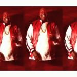 Sean Kingston, Justin Bieber – Eenie Meenie (Video Version).mp4