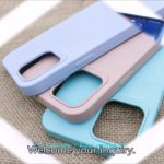 Silicone Phone Case,China Manufacturer,Factory,Supplier,Price