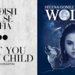 Swedish House Mafia vs Selena Gomez, Marshmello – Don't You Worry Child vs Wolves (Gscar MashUp)