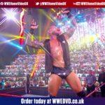 WWE231 – WRESTLEMANIA 2021 – FULL TRAILER.mp4