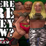 What Happened To Every Wrestler In WWE No Mercy For N64?